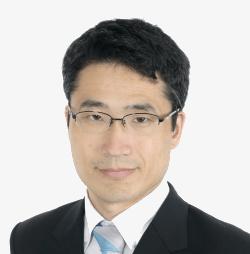 梅田貴彦社会保険労務士