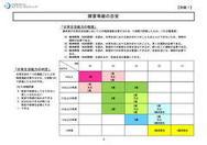 meyasu_toukyu-thumb-240xauto-296.jpg