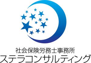 logo.jpgのサムネール画像のサムネイル画像